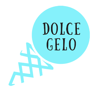 Dolce Gelo