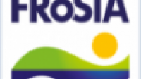 logo_frosta
